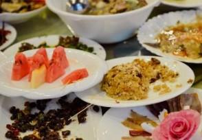 反食品浪费法草案要来了加快建设节约型社会