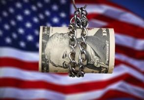 中国为什么要买美国国债主要原因是什么?