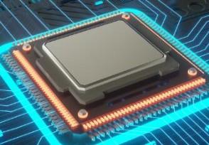 华为芯片解决了么目前中国没有企业能够生产