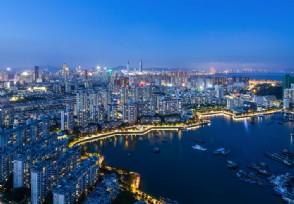 深圳辟谣将征房产税预计2021年开始试点不实