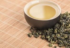 茶水降低新冠感染1分钟内减少99%?