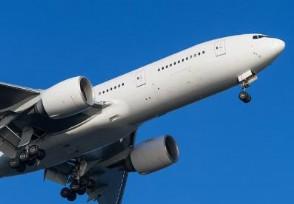 波音737MAX首次载客试飞试图恢复其公共形象