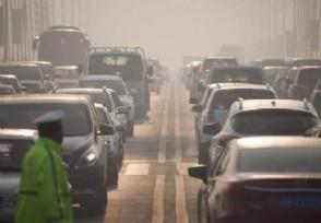 日本计划实行禁售燃油车退市时间表已定了吗?