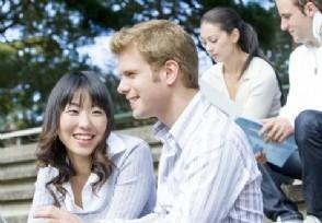 大学生消费调查报告 每个月花多少钱?