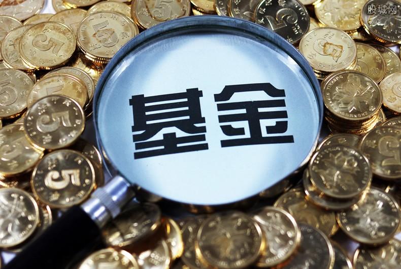 中国reits基金有哪些
