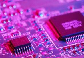 联发科最新处理器曝光具有什么优势?