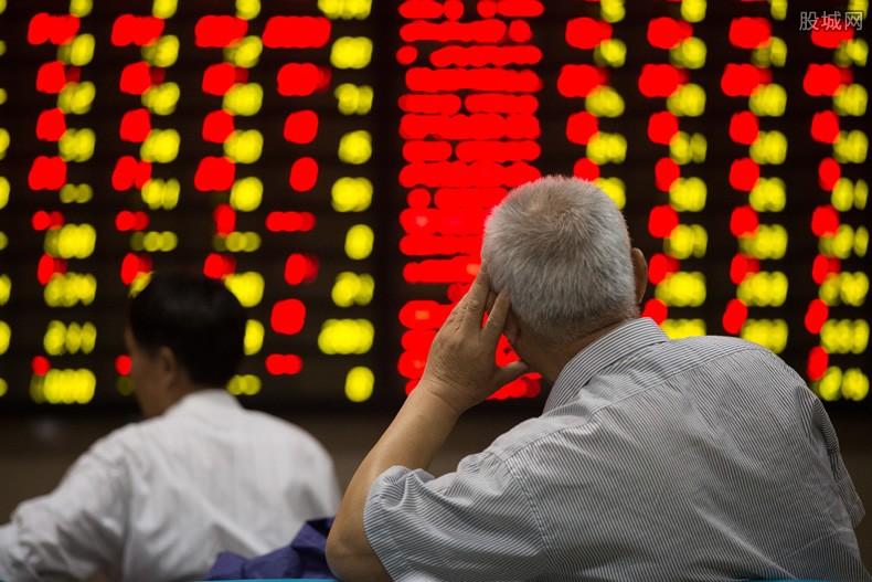 12月股票市场好吗