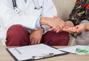 安徽多家医院疑骗保:没病变脑梗 一年免费住院9次
