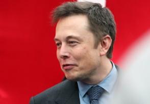 马斯克谈SpaceX估值 920亿美元估值不实