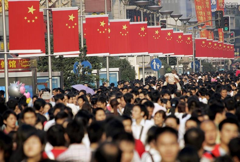 中国人口大县排名2020_2020中国人口净流入城市排名:上海深圳北京居前三,珠三角