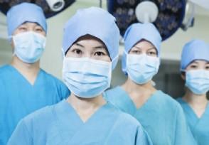 香港12月疫情最新消息 目前现有确诊病例多少