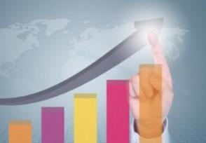 印度2021年经济最新消息 专家预计实现增长