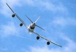 民航局向国航川航发熔断指令 暂停航班运行2周