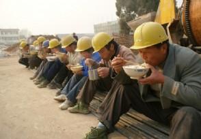白岩松谈打工人现象 处在最底层起着最重要的作用