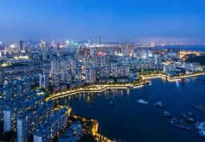 最新16个超大特大城市榜单出炉 都有哪里上榜了?