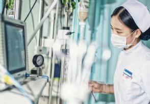 黑龙江新增43例确诊68例无症状已进入应急状态