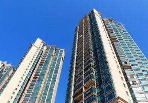 70城房价出炉这城市跌了 扬州全面领涨