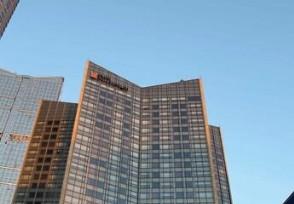 深圳一栋学区楼市价超半数A股公司高达62.5亿元