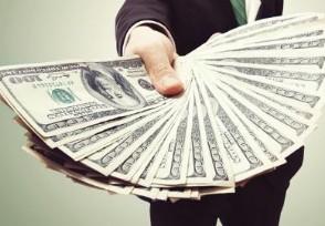 1万投资什么项目合适成本低利润却是不错的