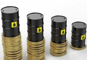 石油是可再生资源吗主要用于什么区域?