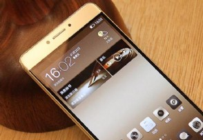 金立手机怎么样了2021年退出市场了吗