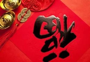 官方谈春节返乡人员须持有7日内核酸阴性检测证明