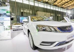 年收入20万买什么车有很多品牌可以选择
