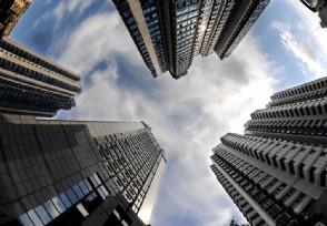中国十大城市排名 上海排第一毫无争议