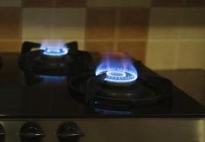液化天然气涨价300%澳洲生产商将迎来暴利
