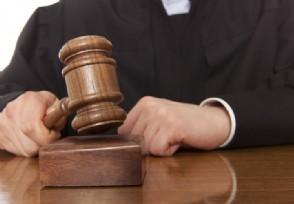 商标侵权赔偿标准法律依据是什么