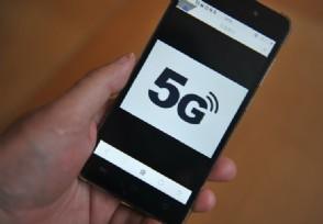 华为的5g手机销量如何高居全球第一位