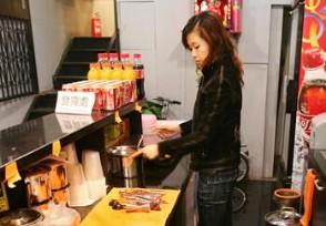 日本餐饮业众筹增多 寻求借助众筹来支持经营