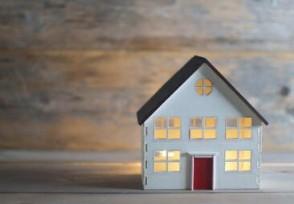 杭州加强住房限购落户不满5年只能买1套