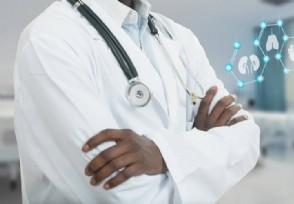 黑龙江新增无症状感染者1例 通过全员核酸筛查发现