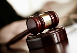 华为将在英国把汇丰告上法庭 旨在证明孟晚舟的清白