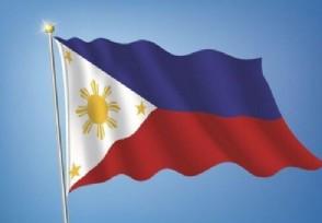 科兴新冠疫苗获菲律宾紧急使用许可 疫情最新消息怎样