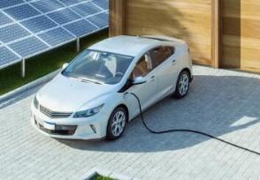2020年特斯拉在中国的销量 电动汽车销量增长