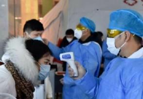 31省区市新增确诊7例均为境外输入揭疫情最新情况