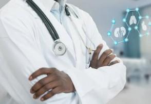 什么是大健康产业?有巨大市场潜力的新兴产业