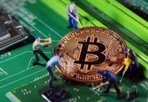 韩国约2成网吧关门挖比特币日均获利100万韩元