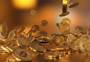 韩国约2成网吧关门挖比特币能够获利吗?