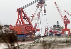 我国发现17个亿吨级大油田矿产资源量普遍增长