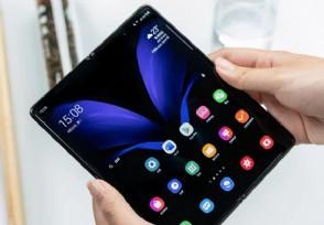 现在买哪款手机好华为第二款折叠屏手机不错