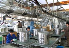 有什么小厂投资项目值得推荐创业办厂好项目