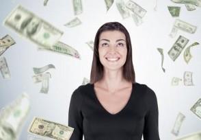 在家里能赚钱吗这几种你会做吗