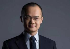 美团王兴身价多少亿 他持有公司多少股份