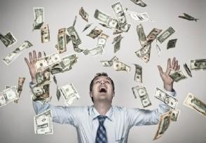 宝可梦成为世界最赚钱IP主要靠这些赢得财富
