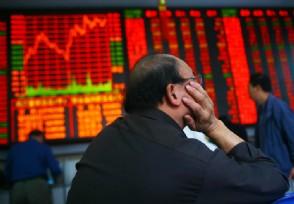 巴菲特买的中国股票比亚迪是他的重仓股