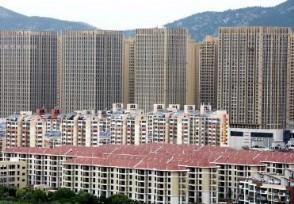 香港楼价15年间大涨4倍很多年轻人可望不可即