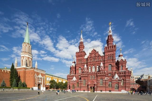 俄罗斯将于7月实现群体免疫